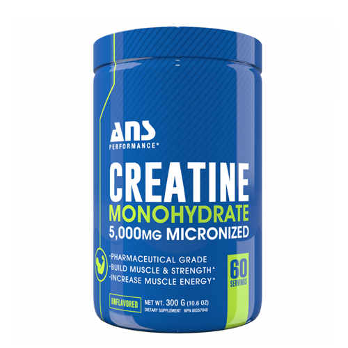 ANS Creatine 60serve