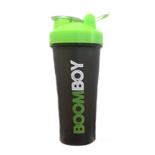 Load image into Gallery viewer, 700ml Boom Boy Shaker