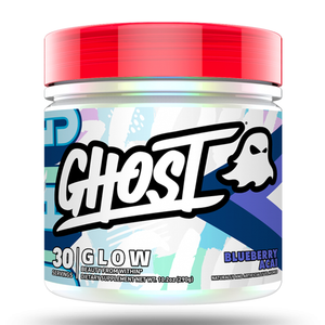 Ghost GLOW 30serve
