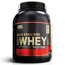 Load image into Gallery viewer, ON Gold Standard Whey 5lb