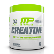 Load image into Gallery viewer, Muscle Pharm Creatine 300g