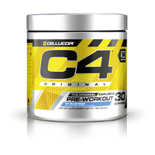 Load image into Gallery viewer, Cellucor C4 Original 30serve