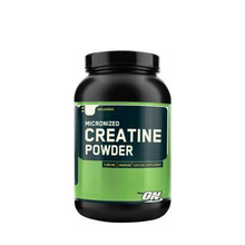 Load image into Gallery viewer, Optimum Nutrition Creatine Powder 600g