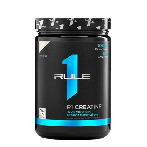 Rule1 Creatine 75serve