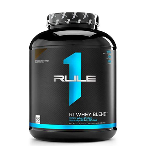 Rule1 Protein 5lb