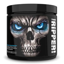 Load image into Gallery viewer, JNX Sports The Ripper 30serve Fat Burner