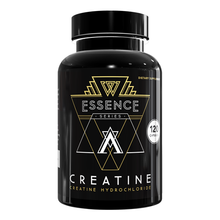 Load image into Gallery viewer, Wizard Nutrition Essence Creatine 120caps