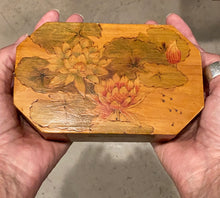 Load image into Gallery viewer, The Lotus Box