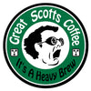 Great Scotts Coffee 3