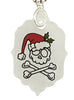 Skelly Claus
