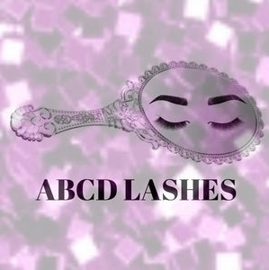 ABCD Lashes