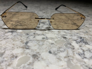 Huntington glasses