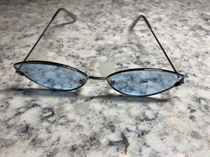 Catalina Glasses