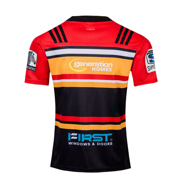 chiefs rugby 2019