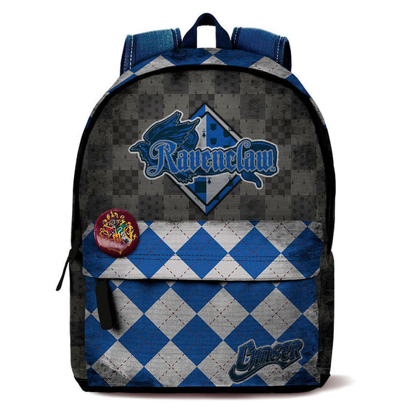 Harry Potter Ravenclaw Rucksack, 42cm - Aunis Comic World