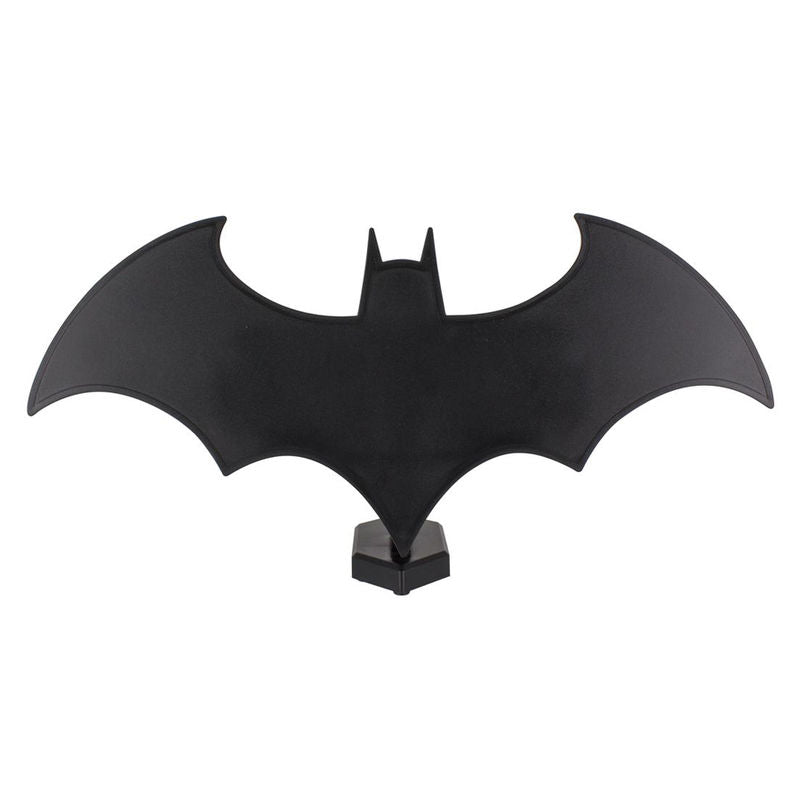 DC Comics Batman logo Backlight - Aunis Comic World