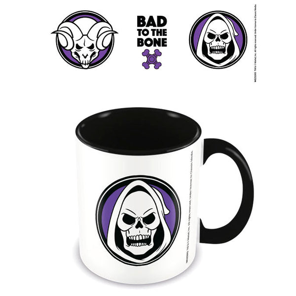 Masters of the Universe, Skeletor Tasse - Aunis Comic World
