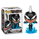 Marvel, Venom Venomized Storm, 9 cm - Aunis Comic World