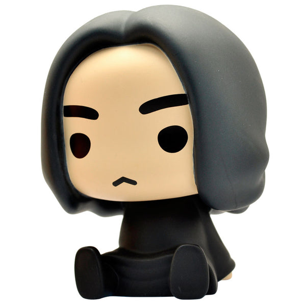 Harry Potter, Severus Snape Sparschwein - Aunis Comic World