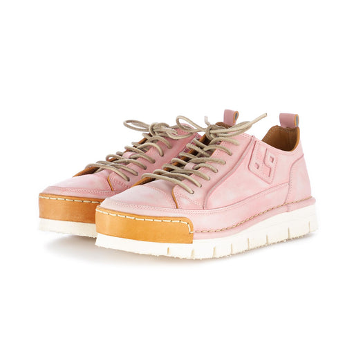 bng real shoes la cipria pink