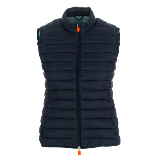 SAVE THE DUCK | VEST GIGA12 DARK BLUE