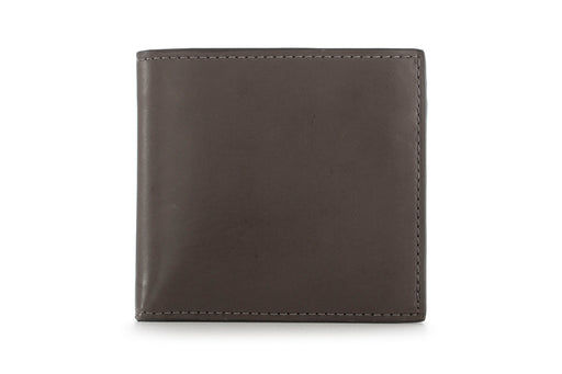 OFFICINE CREATIVE womens brown calf leather Wallet