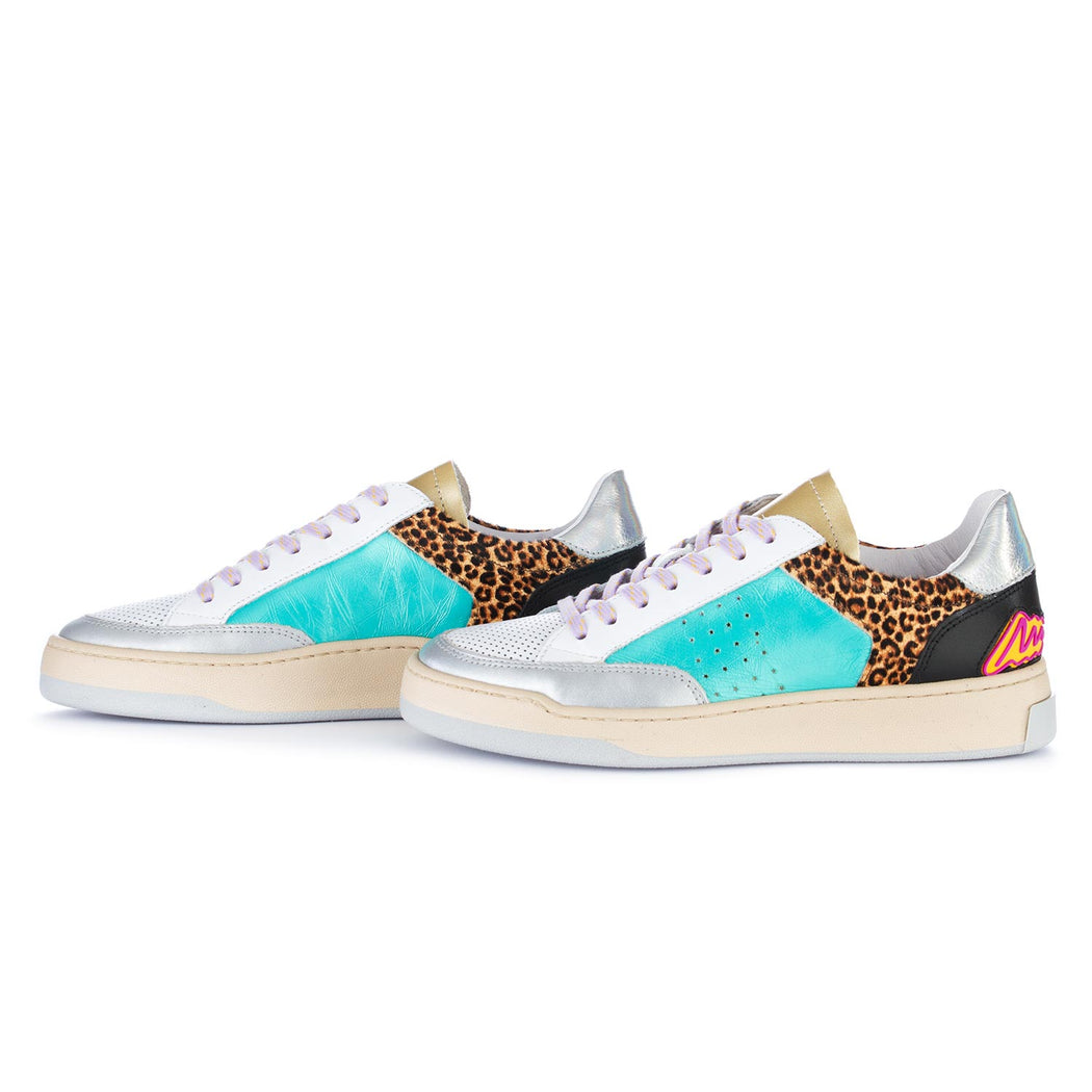 at go womens sneakers multicolor