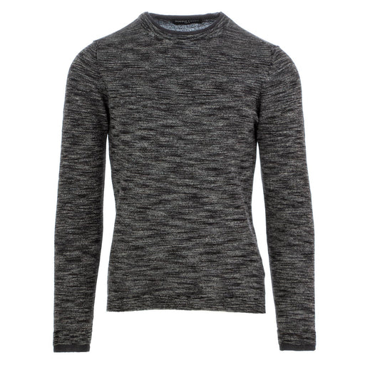 daniele fiesoli men's sweater grey