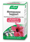 Menopause support 60 tablets - Buy Healthy All Natural Vitamins Supplements