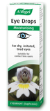 A.Vogel Eye Drops - Buy Healthy All Natural Vitamins Supplements