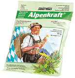 Alpenkraft Herbal Candies - Buy Healthy All Natural Vitamins Supplements