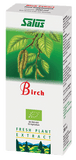 Birch Plant Extract - Buy Healthy All Natural Vitamins Supplements