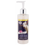 Hope's Relief Goats Milk Body Wash - Buy Healthy All Natural Vitamins Supplements