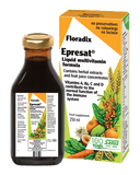 Floradix Epresat 250ml - Buy Healthy All Natural Vitamins Supplements
