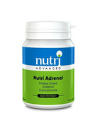 Nutri Adrenal 100 Tablets - Buy Healthy All Natural Vitamins Supplements
