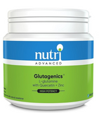 Glutagenics 167g - Buy Healthy All Natural Vitamins Supplements