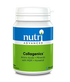 Collagenics 60 Tablets - Buy Healthy All Natural Vitamins Supplements
