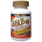 Source of Life GOLD Vcaps - Buy Healthy All Natural Vitamins Supplements