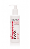 BetterYou Magnesium Bone Lotion 180ml - Buy Healthy All Natural Vitamins Supplements