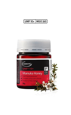 Comvita Manuka Honey UMF® 10+