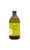 Fushi PURE ALOE VERA JUICE ORGANIC 500ML - Buy Healthy All Natural Vitamins Supplements
