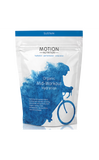 Motion Nutrition Organic Workout Hydration 320g - Buy Healthy All Natural Vitamins Supplements