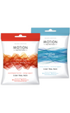Motion Nutrition Power Up & Unplug Trial Pack - Buy Healthy All Natural Vitamins Supplements