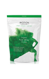 Organic Pure Whey Protein 480g - Buy Healthy All Natural Vitamins Supplements