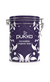 Pukka Christmas Collection Tin - Buy Healthy All Natural Vitamins Supplements
