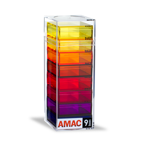 AMAC Collections 05