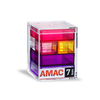 AMAC Collections 06