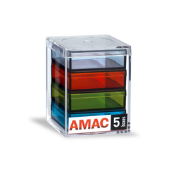 AMAC Collections 09