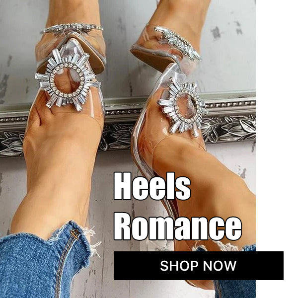 Remishoes