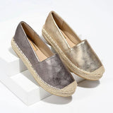 Remishoes Women Casual Daily Flat Shoes